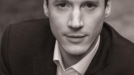 Markus Richter<br>Liedermacher